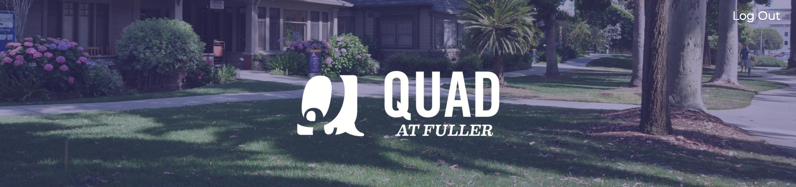 quad-header
